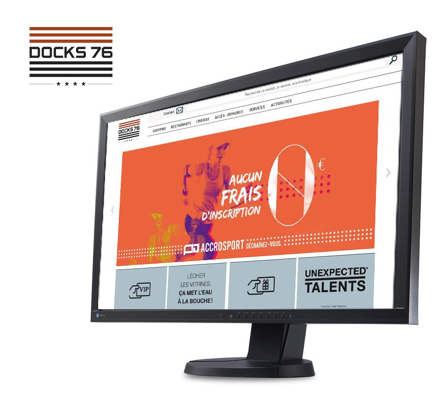 accrosport-900-docks76