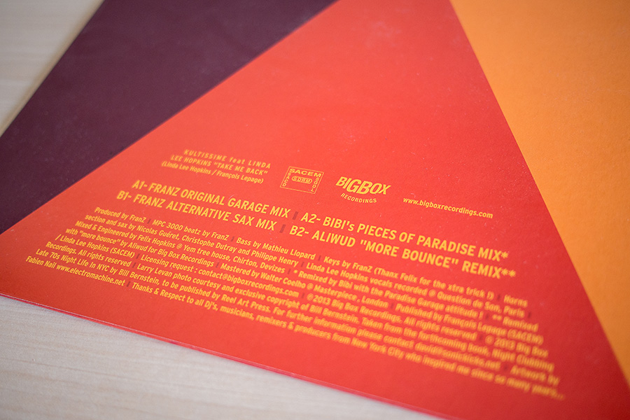 Populaire pochette cd – Graphiste Le Havre Rouen Paris, DA, studio de  UW74